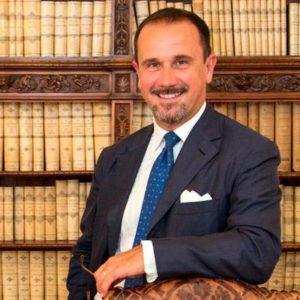 Andrea Pietrini