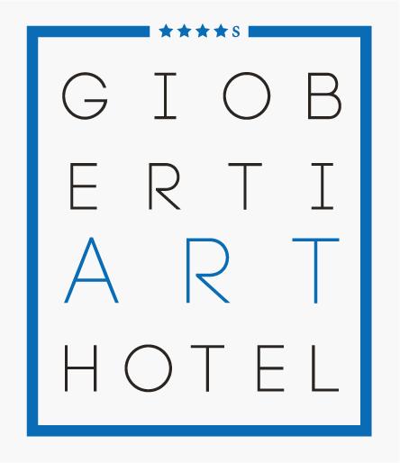 gioberti-art-hotel