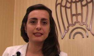 Letizia Magaldi