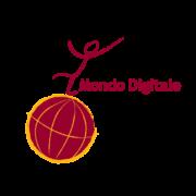 logo Fondazione Mondo digitale-01