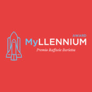 myllennium-award_orizzontale
