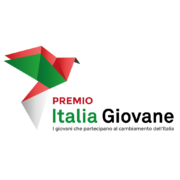 logo-premio-italia-giovane