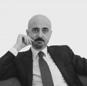 Giovanni Lo Storto (1)