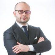 Matteo Cerrin
